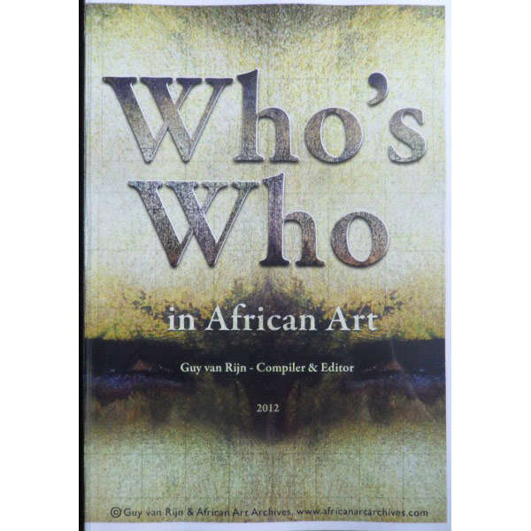 who-s-who-in-africain-art