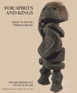 For_Spirits_and_Kings_African_Art_from_the_Paul_and_Ruth_Tishman_Collection