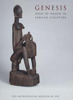 Genesis_Ideas_of_Origin_in_African_Sculpture