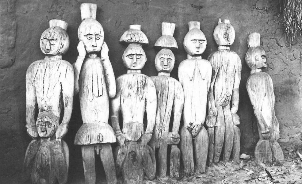 (Source: Doran H. Ross (ed.), Visions of Africa: The Jerome L. Joss Collection of African Art at UCLA, Los Angeles, 1994, p. 85, fig. 34) (image courtesy of  Phillip Alison)