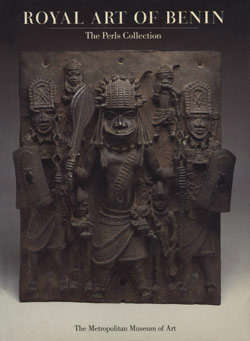 Royal_Art_of_Benin_The_Perls_Collection