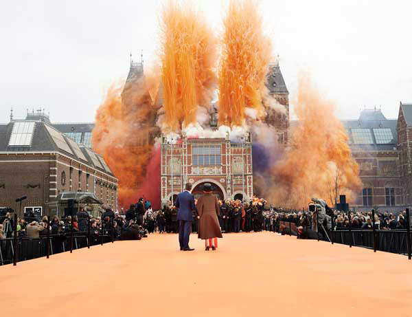 rijksmuseum-reopens-12-april-2013-fireworks
