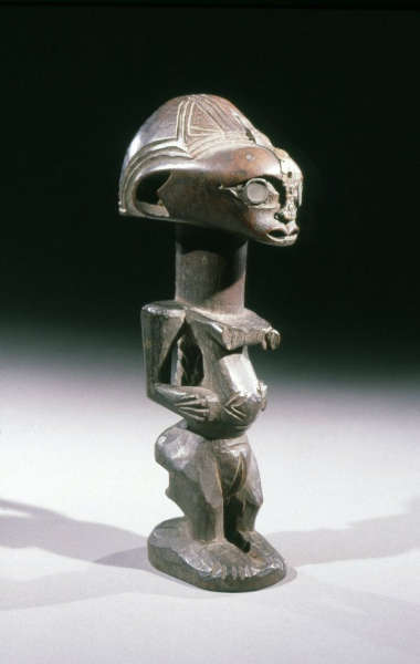 Songye Torday 1908 British Museum 648x1024 Object of the day: a Songye figure