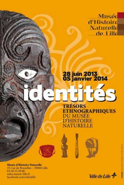 Identies Lille 1