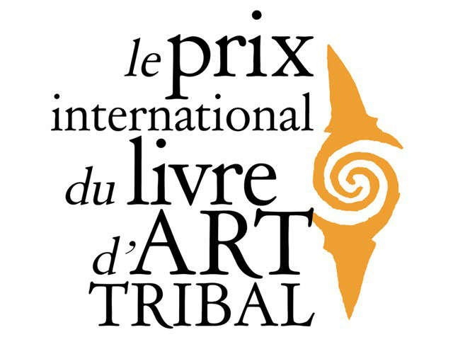 tribal international