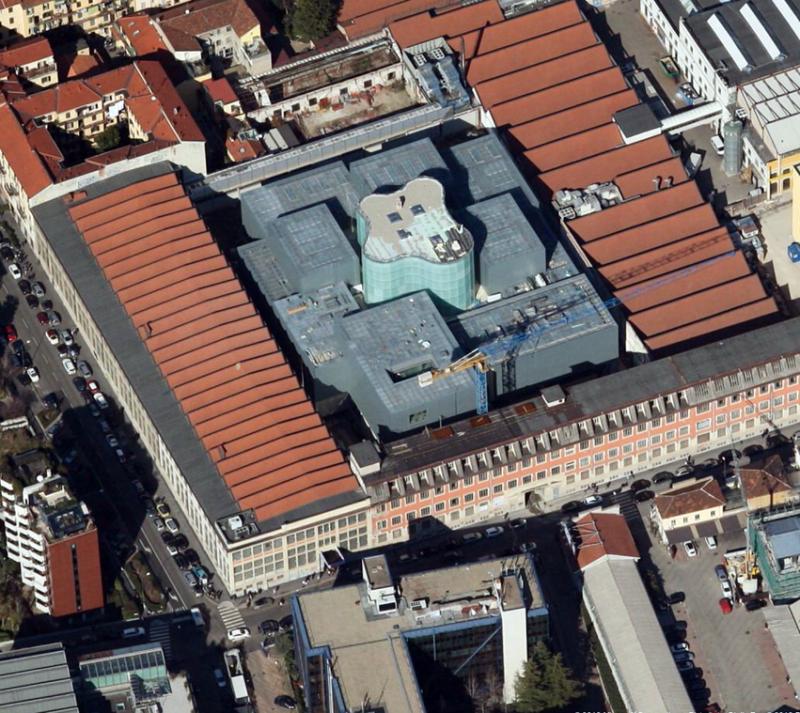 Museo delle Culture