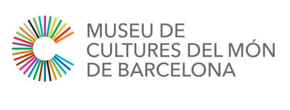 The Museum of World Cultures Barcelona