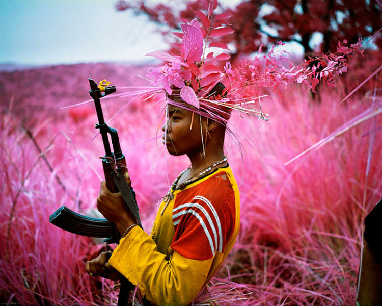 richard-mosse-at-venice-art-biennale-designboom1