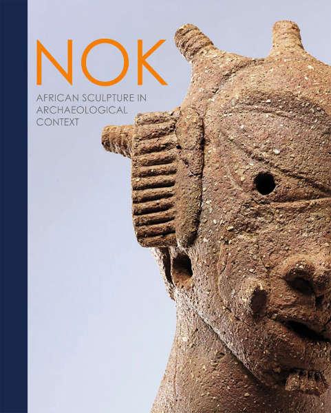 African Sculpture: Bruno Claessens